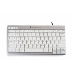 Clavier Ultra compact 950 ref 111017