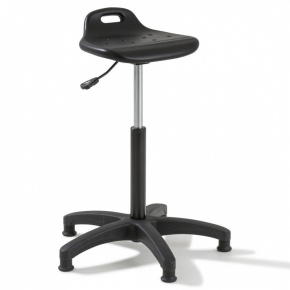 assis-debout_giratoire_avec_assise_polyurthane_ref_020010