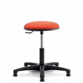 tabouret_bas_assise_polyurthane_ref_010003