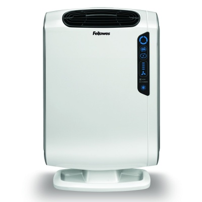 Purificateur d'air DX55 face réf 241010
